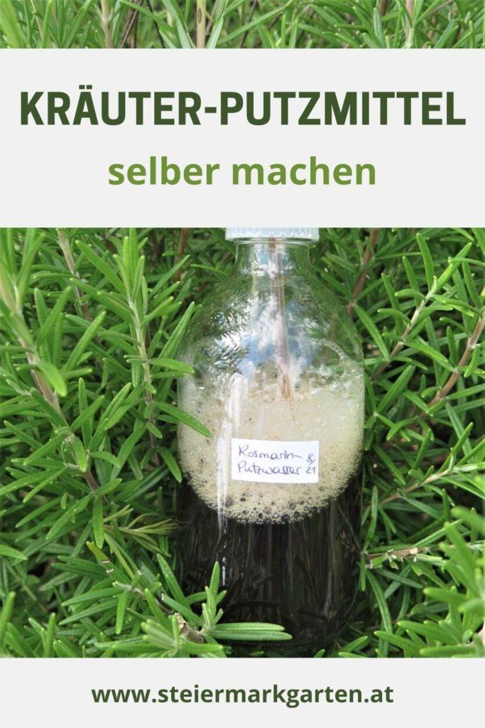 Kraeuter-Putzmittel-DIY-Pin-Steiermarkgarten